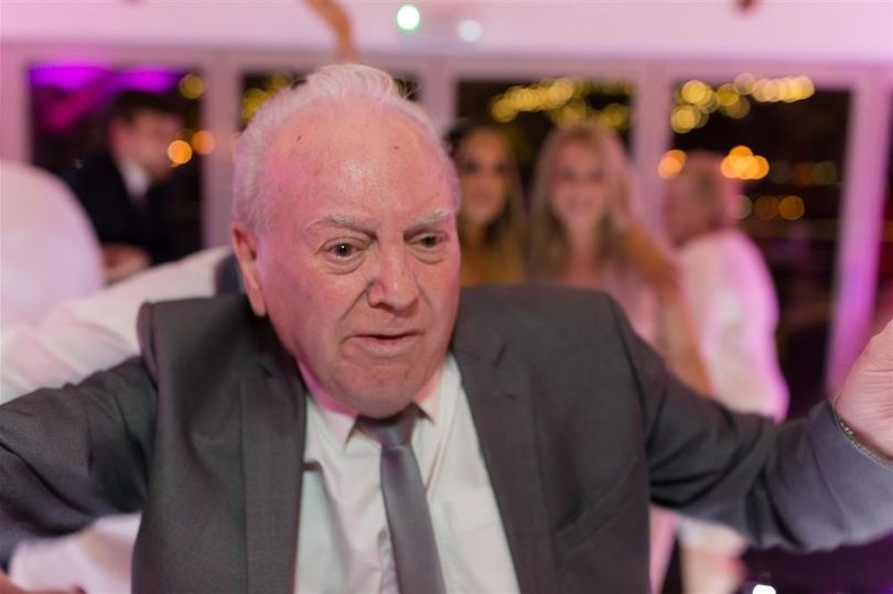 Grandad, 83, kills himself fearing life 'would never be the same' after pandemic