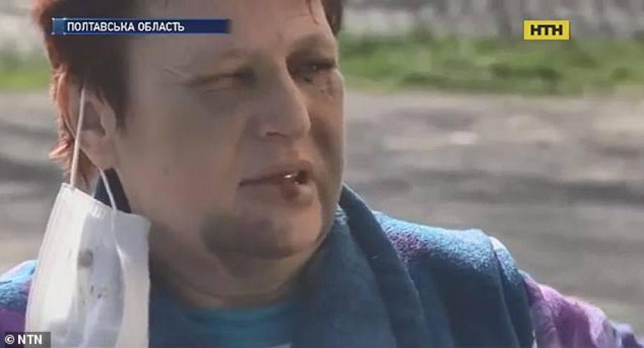 女子被2醉男殴打2个小时!还被拖到墓园要她自掘坟墓活埋!