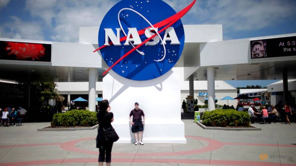 Space firms of Musk, Bezos land contracts to build NASA's astronaut moon lander