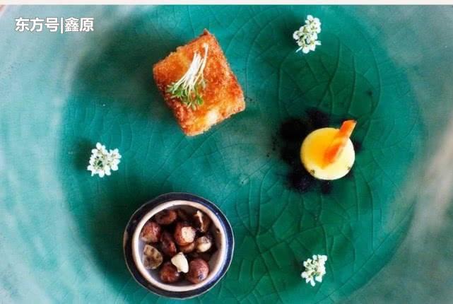 """瑞典最小的""""野外""""餐厅要开业了,每天只提供一名客人用餐!"""