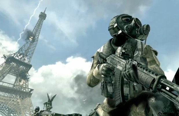Activision Donates $2 Million to Call of Duty Endowment Helping Veterans Impacted by COVID-19