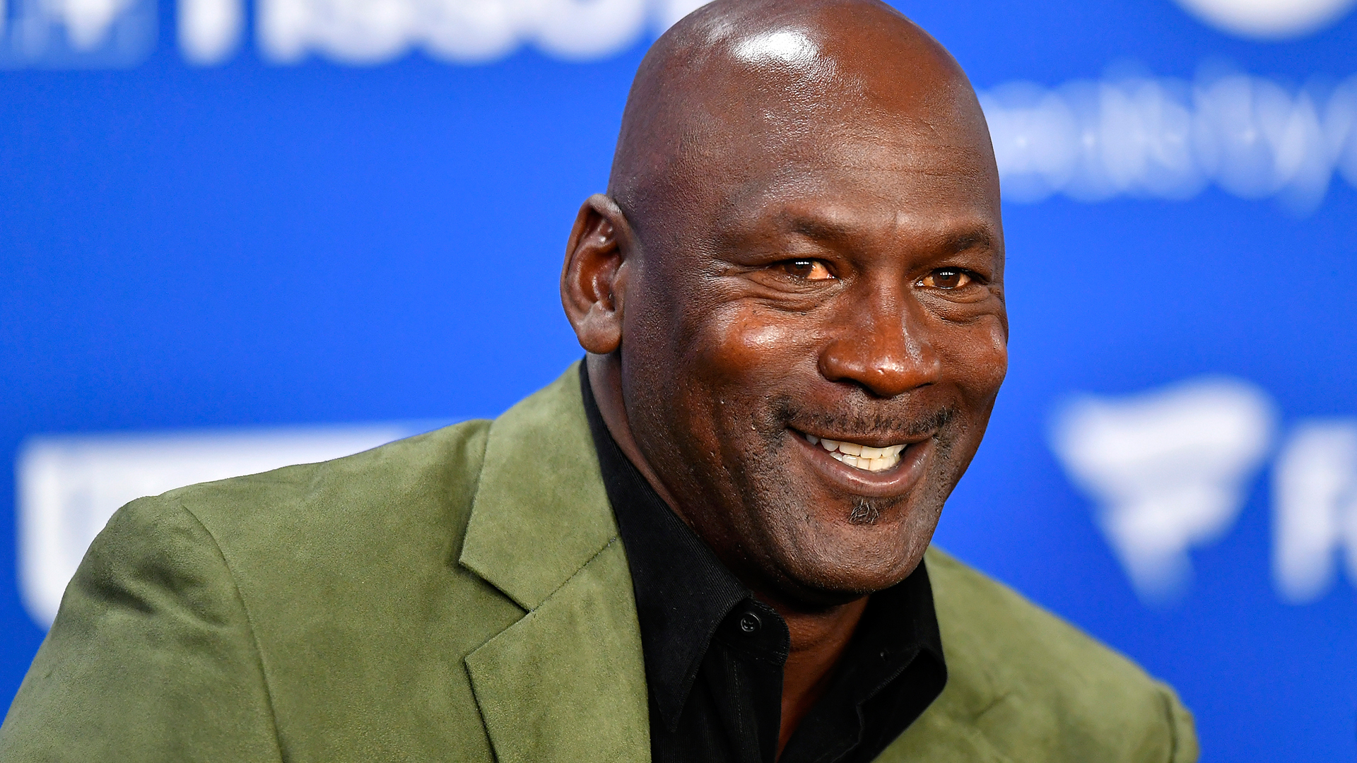 Michael Jordan Reportedly Declined $100 Million for Two-Hour Appearance at Event