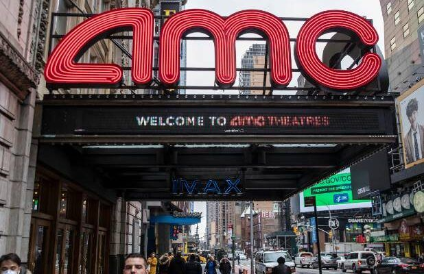 AMC Theaters to Offer 15-Cent Tickets at 100 Locations