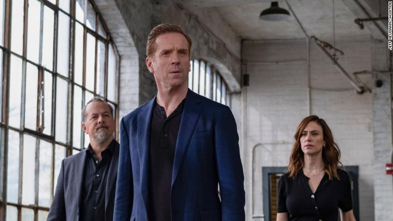 'Billions' returns to old conflicts and alliances, while adding new foes