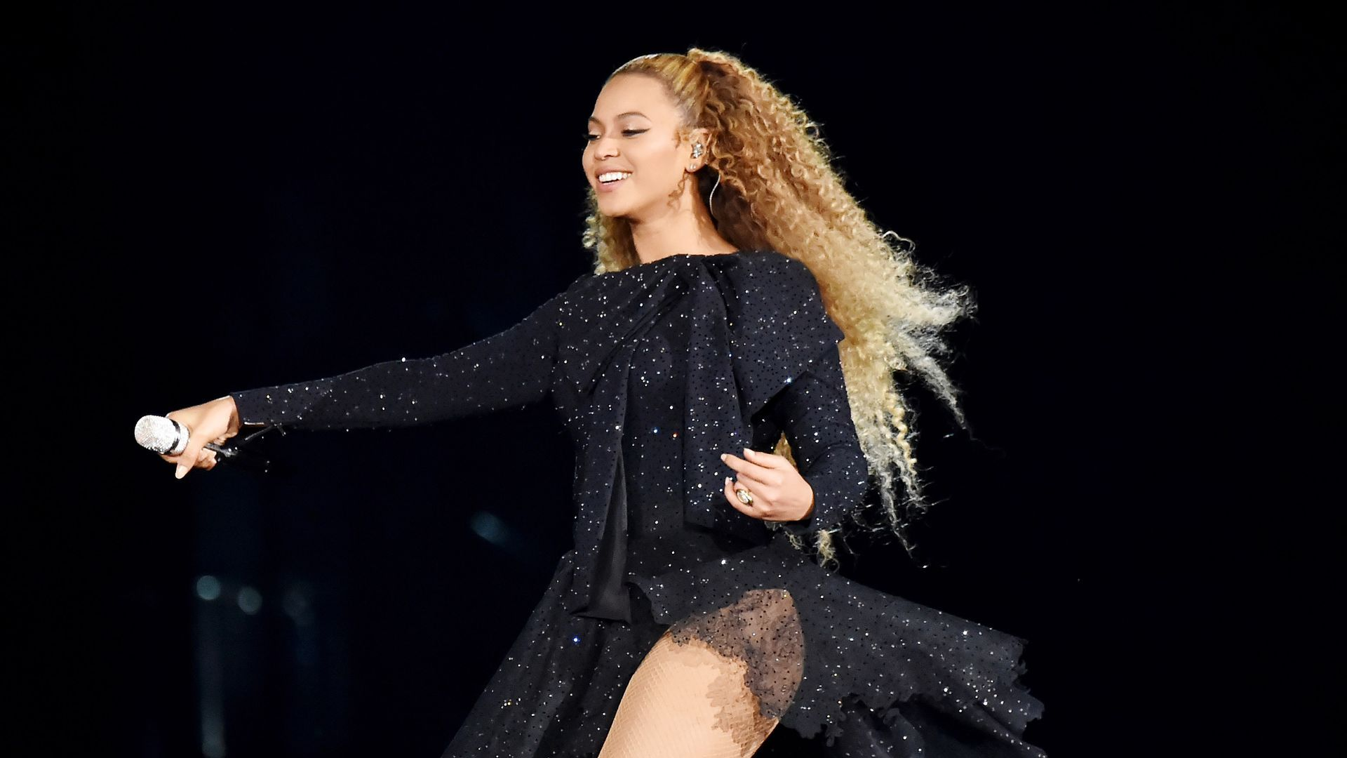"""OnlyFans Sees 15 Percent Spike in Traffic Following Beyoncé's Reference on """"Savage"""" Remix"""
