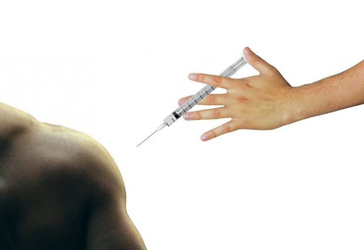 Millions in US might not take the Coronavirus vaccine even when it becomes available