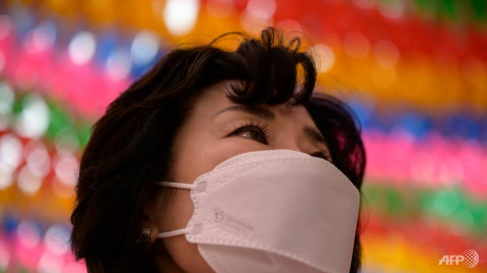 South Korea returns largely to normal as COVID-19 outbreak controlled