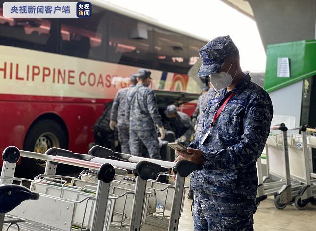 菲律宾新冠肺炎确诊病例累计增至10004例