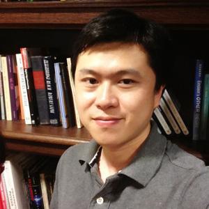 """美华裔科学家家中遇害 研究新冠病毒面临""""重大发现"""""""