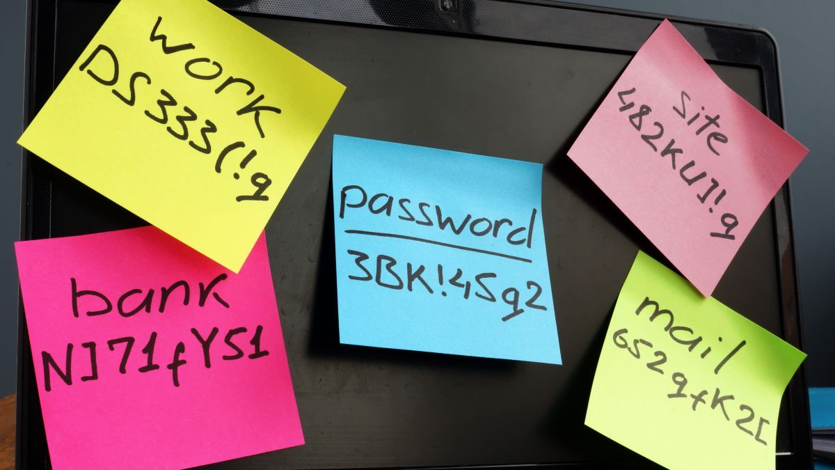 This top password manager is now available at a massive discount