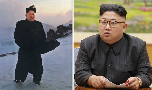 Kim Jong-un shock: Horror way North Korean leader was described by loyal insider exposed