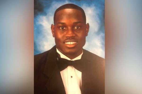 美国白人父子射杀非裔‧逍遥法外逾2月