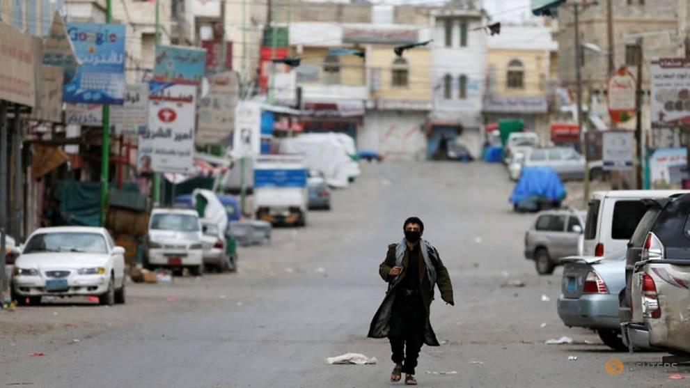 Yemen reports nine new coronavirus cases in Aden, two more deaths