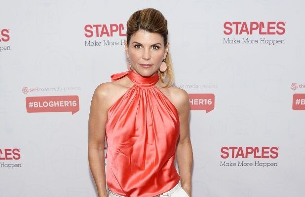 Judge Rejects Lori Loughlin's Request to Dismiss Charges in College Admissions Bribery Case