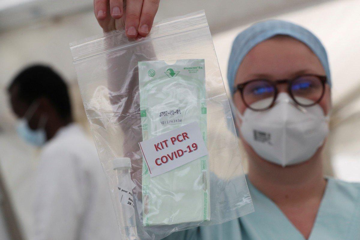 Coronavirus: scientists say US-China 'political drama' is impeding progress on tracing Covid-19's path