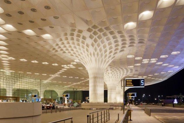 Mumbai airport reduces Covid RT-PCR test