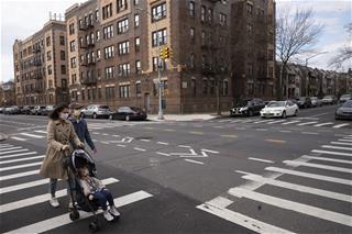 Rapper Nick Blixky, 21, Gunned Down in Brooklyn
