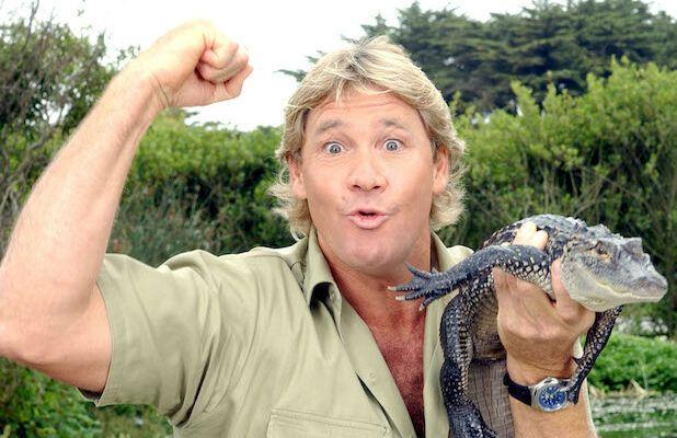How 'The Crocodile Hunter' Prepared Discovery Boss David Zaslav for TV in the Age of Coronavirus