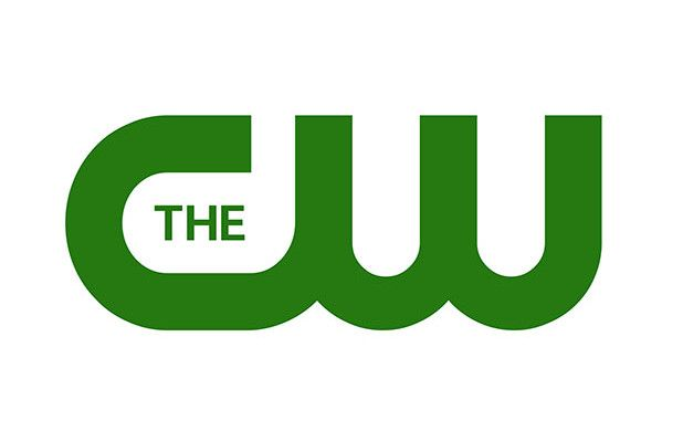 The CW Orders 'Kung Fu' and 'Republic of Sarah' Straight to Series