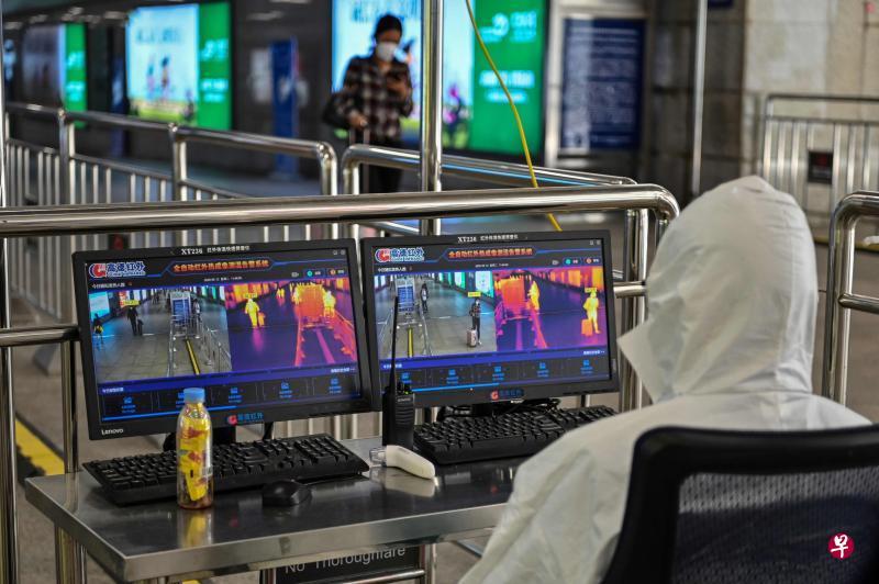 发紧急通知限期10天 武汉市要求各区安排全员核酸筛查