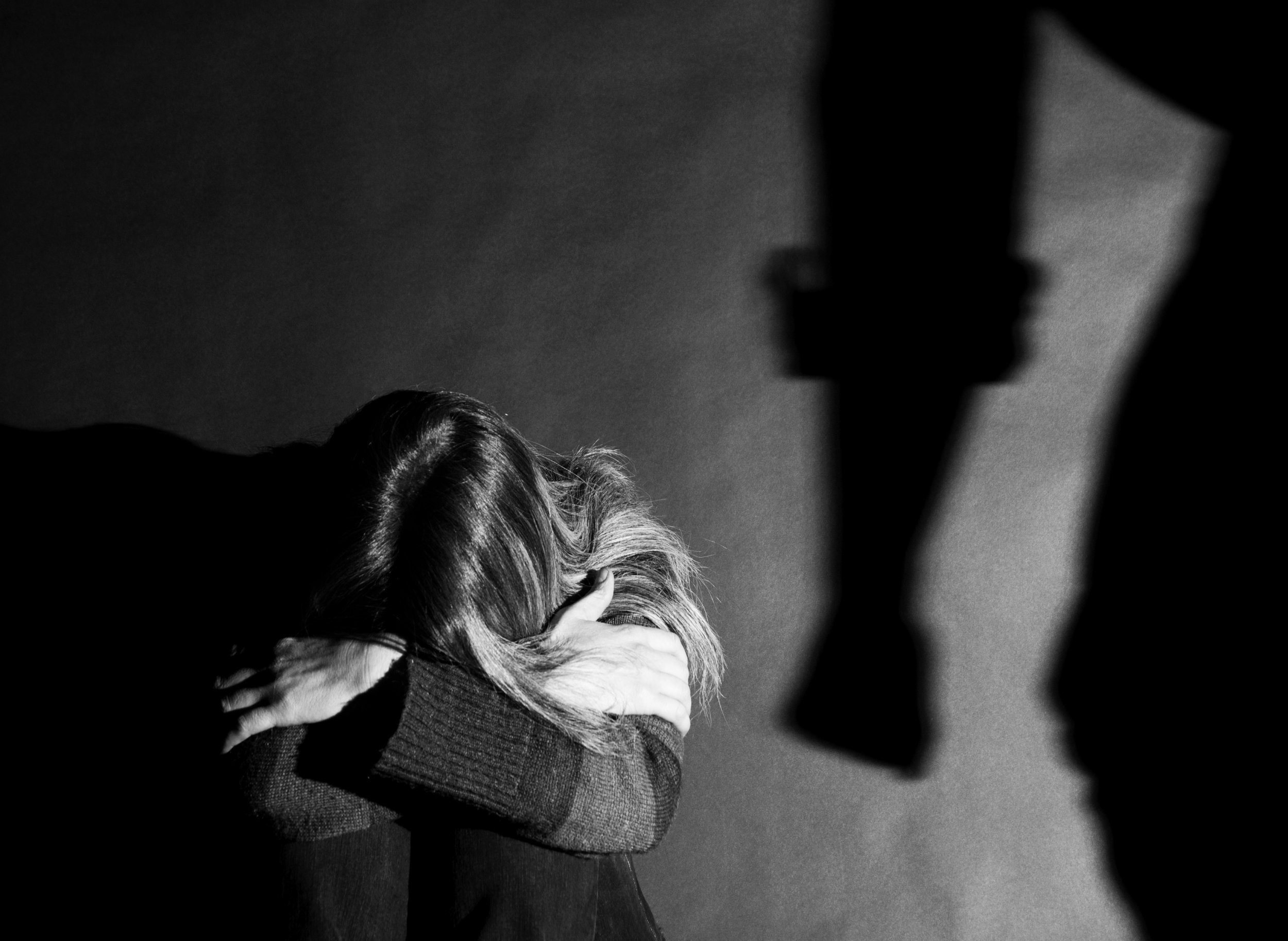 Domestic abuse charities to contact if you need help during lockdown