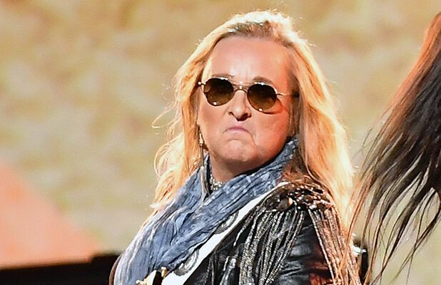 Melissa Etheridge's Son, Beckett Cypher, Dies at 21