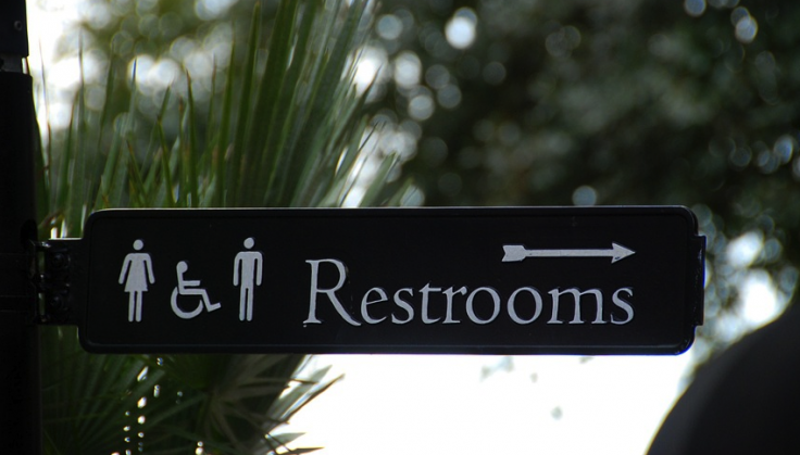 New Jersey Reopens Public Restrooms as Feces, Urine Bottles Appear in Parks