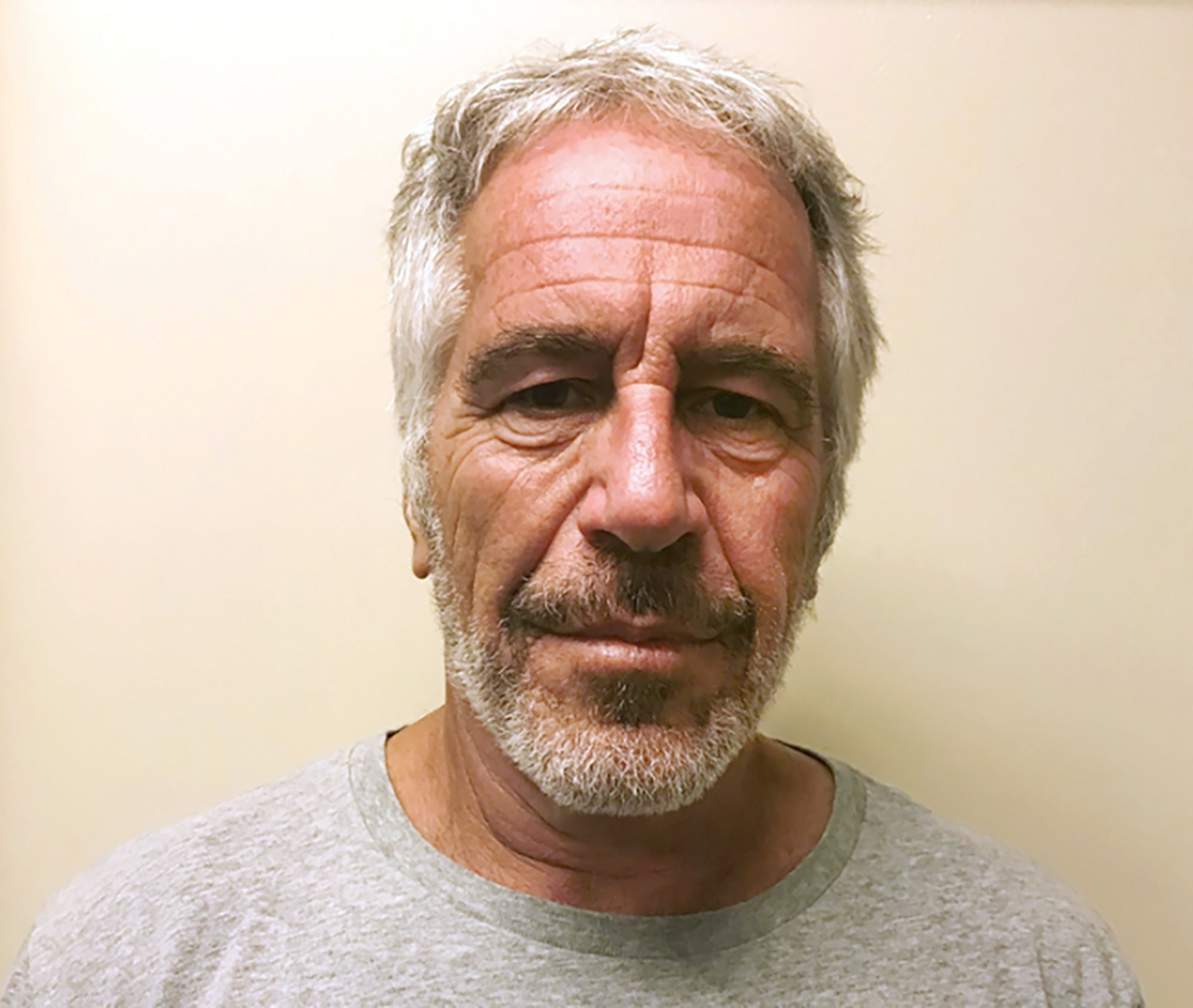 Jeffrey Epstein: Filthy Rich – Everything we know about the damning true crime documentary