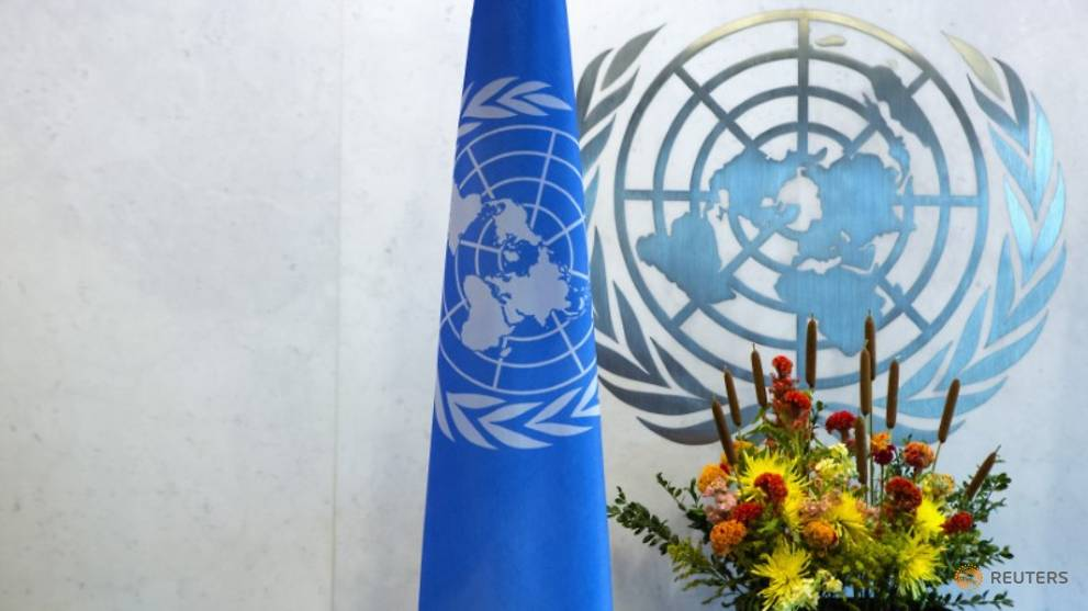 UN gathering of world leaders unlikely to be 'business as usual'