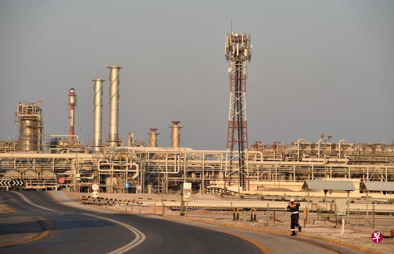 产量缩减需求复苏 油价有望创三周连涨纪录