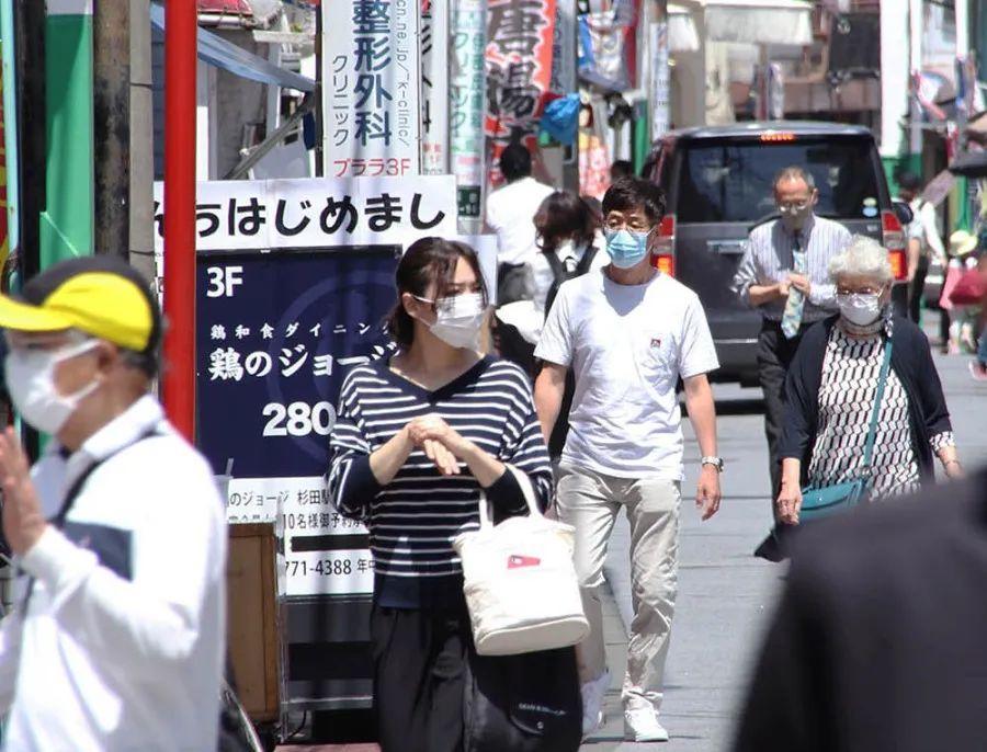 日本2019年年初血样检出2例阳性 厚劳相:或为假阳性