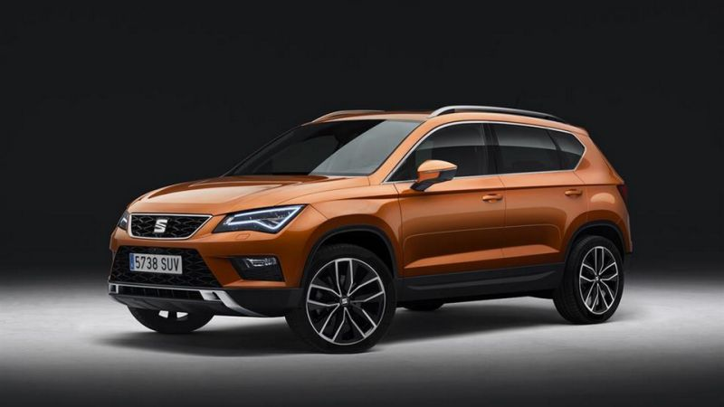 Seat and Skoda launch finance deals with three-month payment breaks