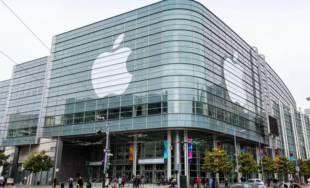 """中国:打压华为是要付出代价的!或将苹果列为""""不可靠实体清单""""!"""