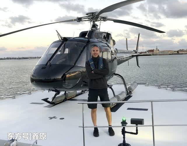 科比坠机死因报告公开,机师生前未受酒精药物影响!