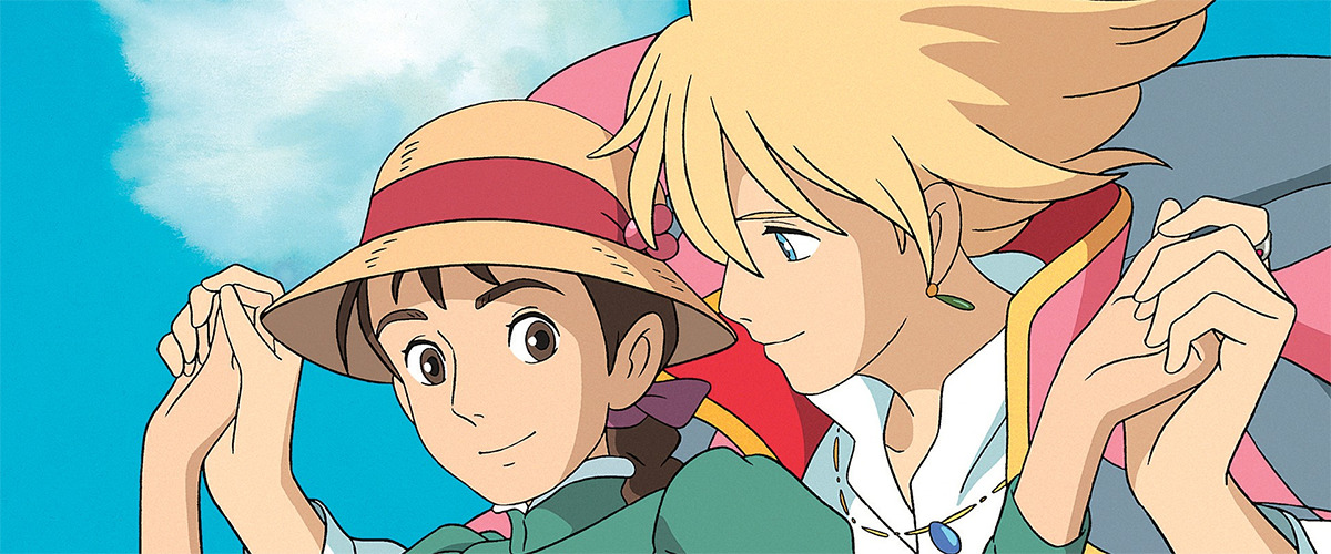 Hayao Miyazaki Teases Next Big Studio Ghibli Film Will Release In Three Years