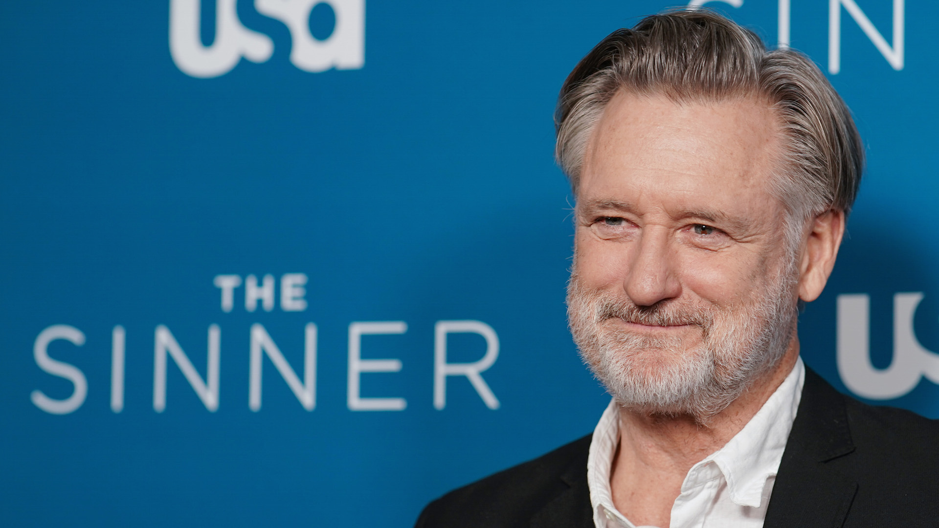 Bill Pullman Responds to Trump's 'Independence Day' Tweet: 'My Voice Belongs to No One But Me'