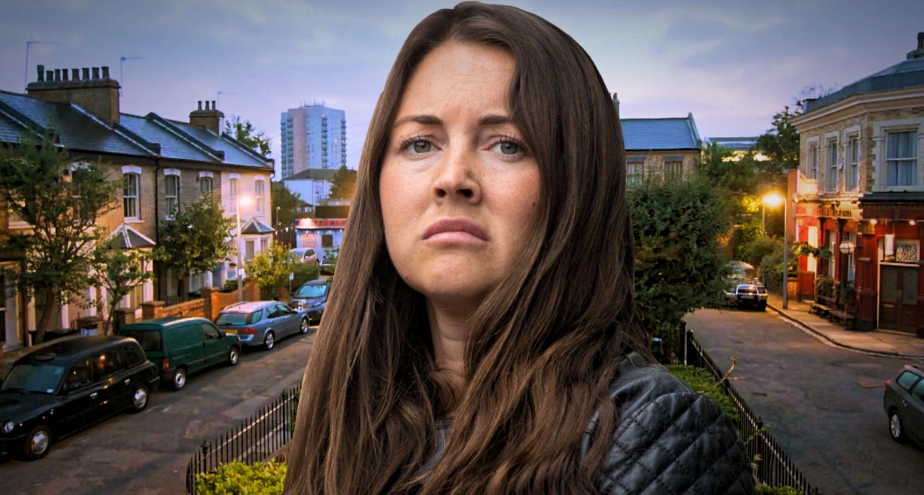 EastEnders spoilers: Stacey Fowler's big return storyline revealed?
