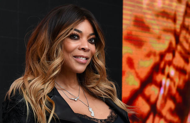 Wendy Williams to Take Hiatus From Talk Show for Health Reasons