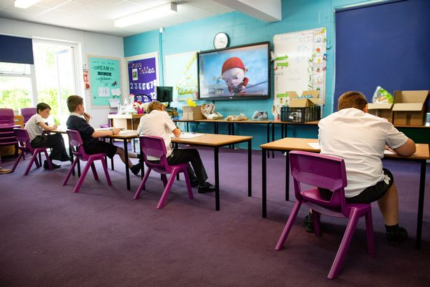 Third council defies advice to reopen schools on June 1 saying risk is 'unacceptable'