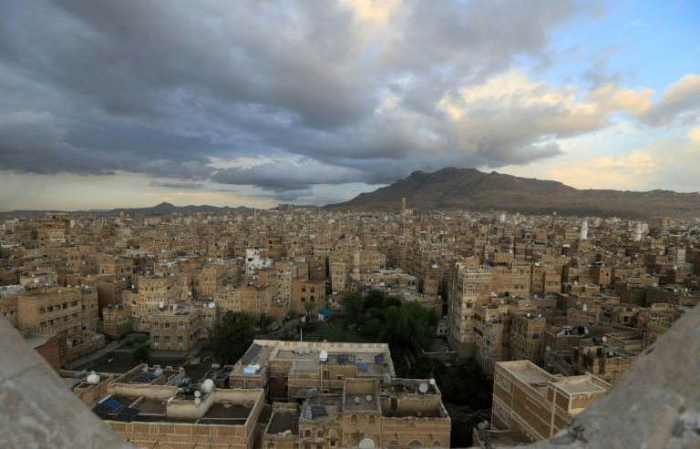30 Years after unity dream, fragmented Yemen faces reality
