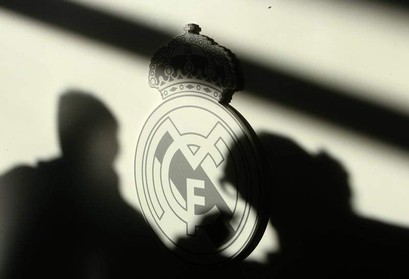 Real Madrid and Barcelona unite to condemn private equity deal