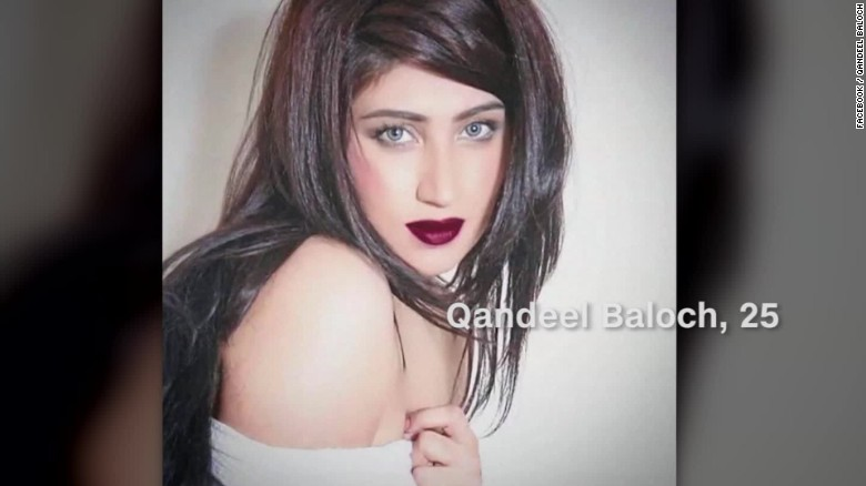 Two Pakistani women murdered in so-called honor killing after a leaked video circulates online