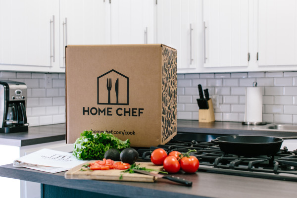 Home Chef confirms breach after 8 million user records found on the dark web