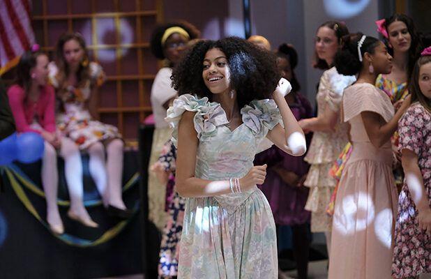 'Mixed-ish,' 'Stumptown' Among 13 Shows Renewed at ABC