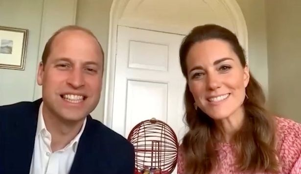 Woman's brutal comment to Kate Middleton as she tries her hand at new skill