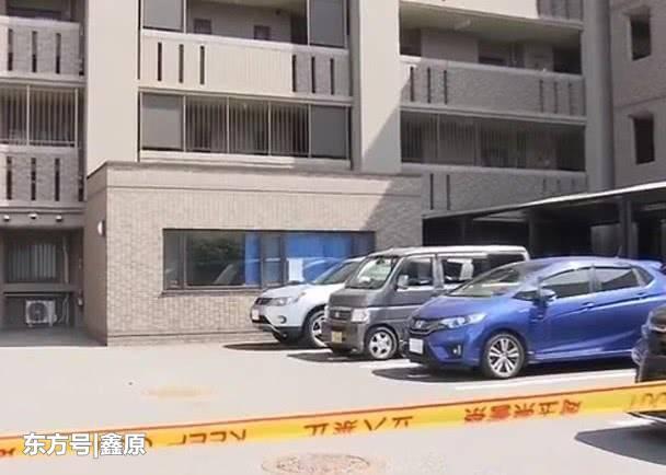日本埼玉民宅中6旬夫妇遇刺身亡,其子清晨前往警署自首被逮捕!