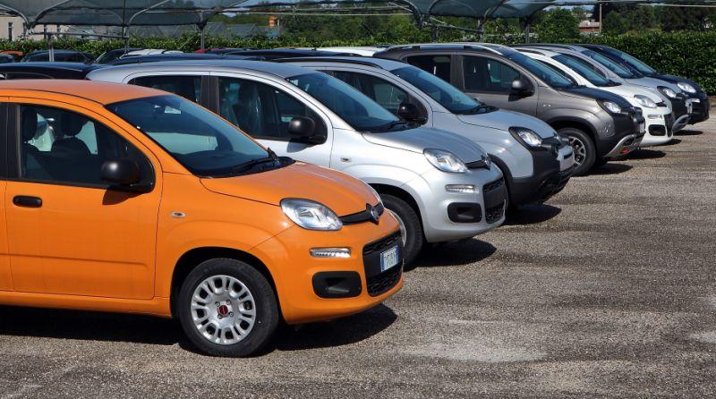 Coronavirus: Fiat Chrysler primed to receive Europe's biggest carmaker bailout