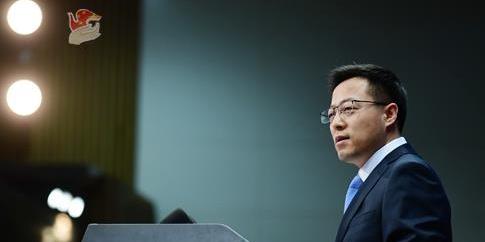 外交部:为海外中国公民回国建一条条空中走廊,努力解决困难