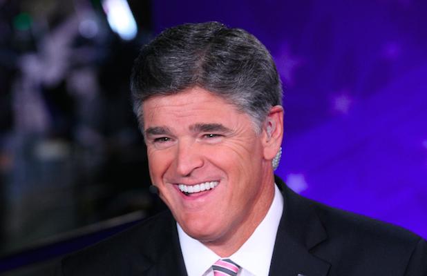 Judge Dismisses Lawsuit Against Fox News Over Coronavirus Coverage