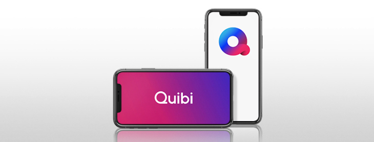 Quibi inches toward usability by adding AirPlay streaming support